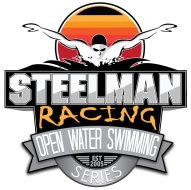 Steelman Racing Endless Summer Swim-2020