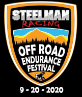 Steelman Racing Off Road Endurance Festival