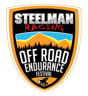 Steelman Racing Off Road Endurance Festival