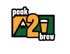 Peak 2 Brew: VIP Brew Crew Volunteers