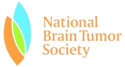 RVA Brain Tumor 5K