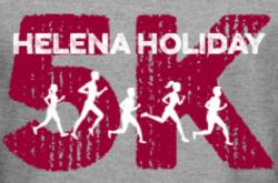 Helena Holiday 5K