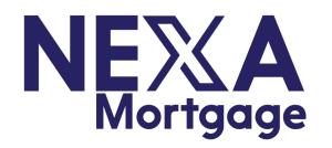 Nexa Mortgage