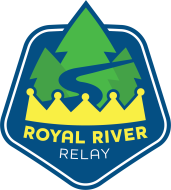 Royal River Relay