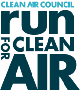 40th Anniversary Run for Clean Air