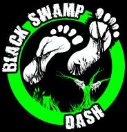 Black Swamp Dash