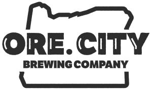 Oregon City Brewing