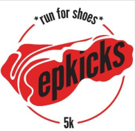 epkicks *run for shoes* 5K
