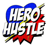 Hero Hustle North Texas