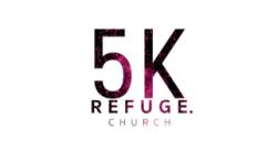 Refuge 5k