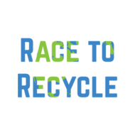 Run To Recycle South Austin