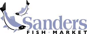Sanders Fish Market