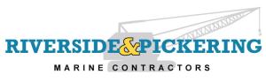 Riverside & Pickering Marine Contractors