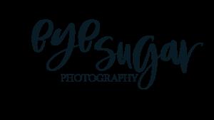 Eye Sugar Photography