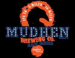 MudHen Brewing Co. Race Series