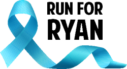 Run for Ryan