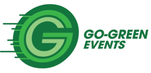 Go-Green Events