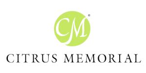 Citrus Memorial