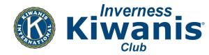 Inverness Kiwanis