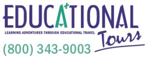 Educational Tours