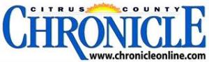 Chonicle