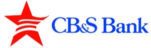 CB & S Bank