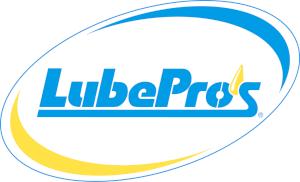 Lube Pro's