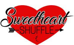 Sweetheart Shuffle South Denver