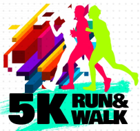 EndoMarch 5K Run/Walk