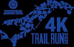 Thompson Island Outward Bound 4K Trail Run/Walk