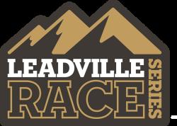 Leadville Trail 100 Run presented by La Sportiva