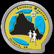 Shiprock Marathon
