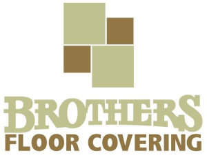 Brothers Floor Covering