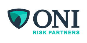 ONI Risk Partners
