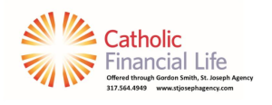 Catholic Financial Life