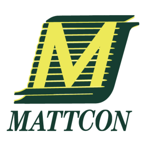 Mattcon