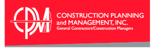 CPM Construction