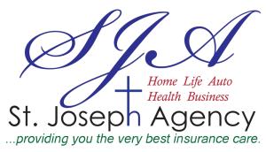 St Joseph Agency
