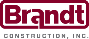 Brandt Construction Co