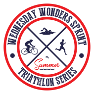 Wednesday Wonders Sprint Triathlon JUNE