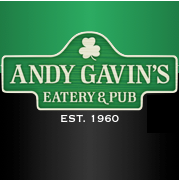 Andy Gavin's Green Ridge Mile