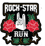 Rockstar Run North Denver