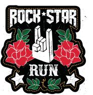Rockstar Run South Denver