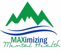 "Run to the ""MAX"" for Mental Health"