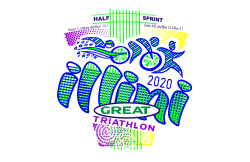 Great Illini Triathlon