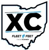 2021 All-Ohio XC Camp Deposit