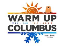 Warm Up Columbus