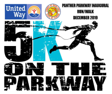 5k On The Parkway