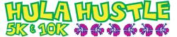 The Executive Health & Sports Center Hula Hustle 5K/10K