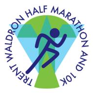 Trent Waldron Half Marathon & 10K